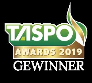 TA-logo-2019-RGB-GEWINNER-weiss-1024x920
