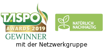 Taspo Awards 2019 Gewinner